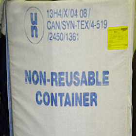 un-bulk-bag