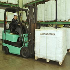 uncoated-bulk-bag