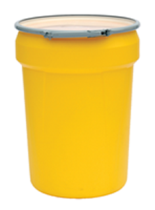 yellow-poly-drum